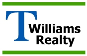 T Williams Realty