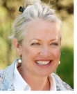Teri Williams, T Williams Realty