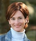 Sandi Friel - Orcas Island Real Estate broker
