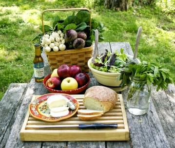 farm 2 table